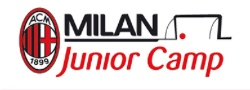 ac_milan_junior_camp.jpg